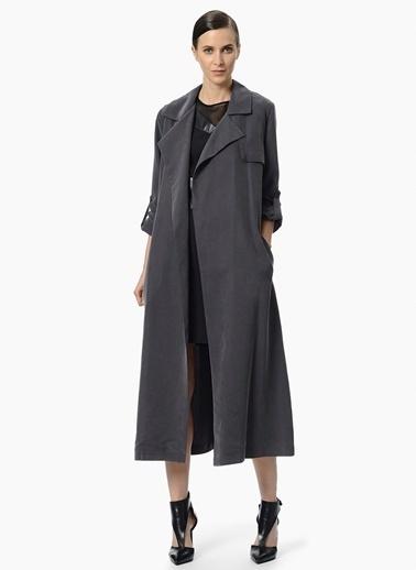 c783cf9a50871 Trençkot & Pardesü Modelleri - Kadın Dış Giyim   Morhipo